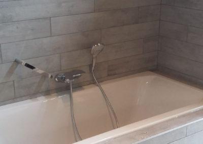 Bathroom-1-Bathtub-Zoom
