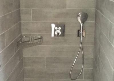 Bathroom-1-Shower
