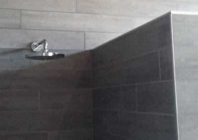 Bathroom-1-Shower-Head