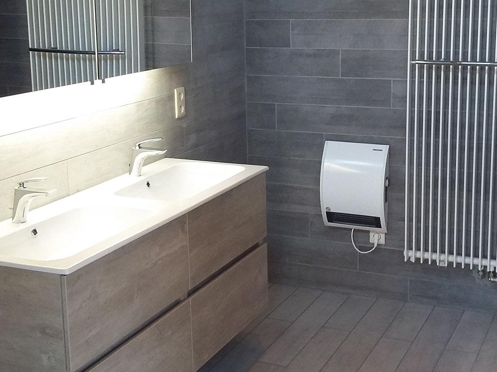 Renovatie Badkamer Tienen : Cvs renaat centrale verwarming en sanitair installatie en renovatie