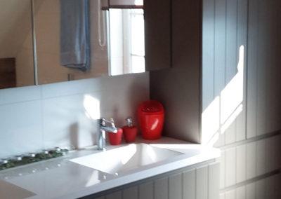 Bathroom-3-Sink-Cabinet