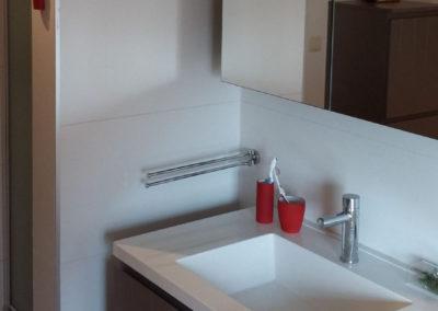 Bathroom-3-Sink-Close-Up