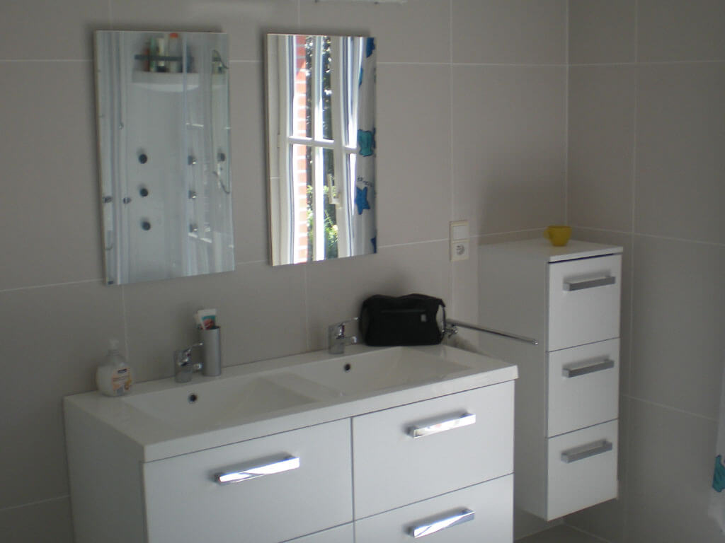 Bathroom-4-Sink-Cabinet-After