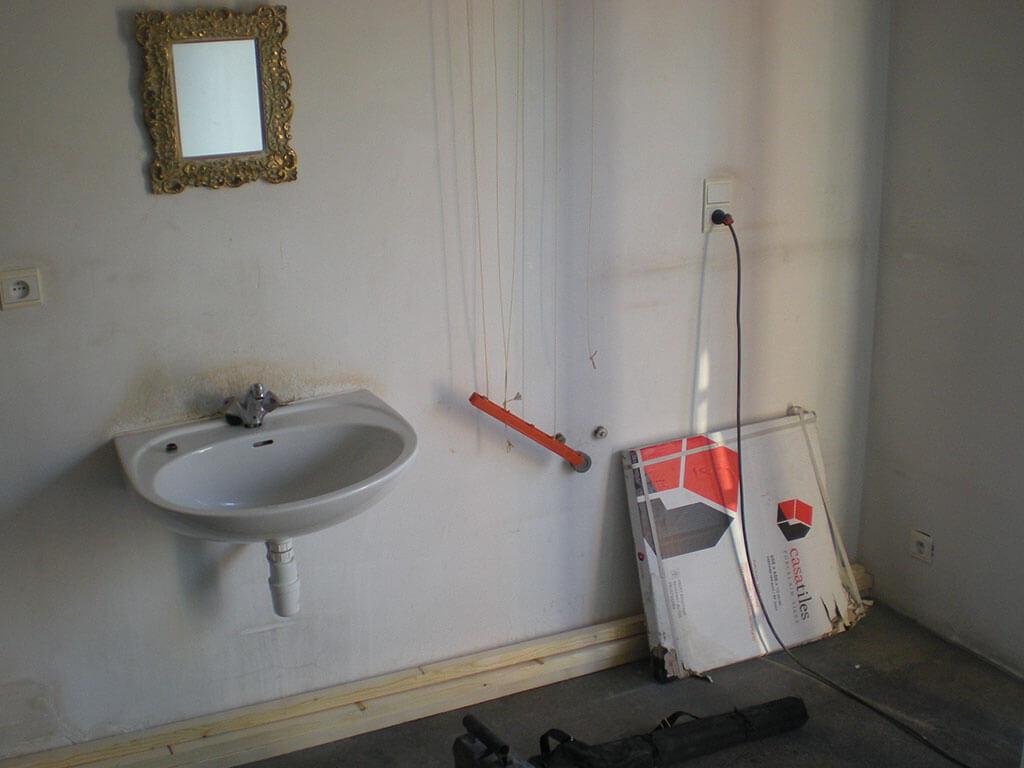 Bathroom-4-Sink-Cabinet-Before
