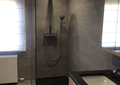 Bathroom-5-Shower