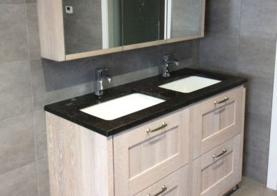 Bathroom-5-Sink-Cabinet